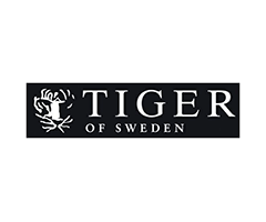 Kataloger från Tiger Of Sweden