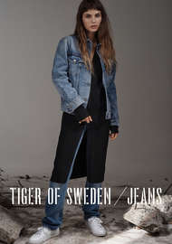 JEANS 2017
